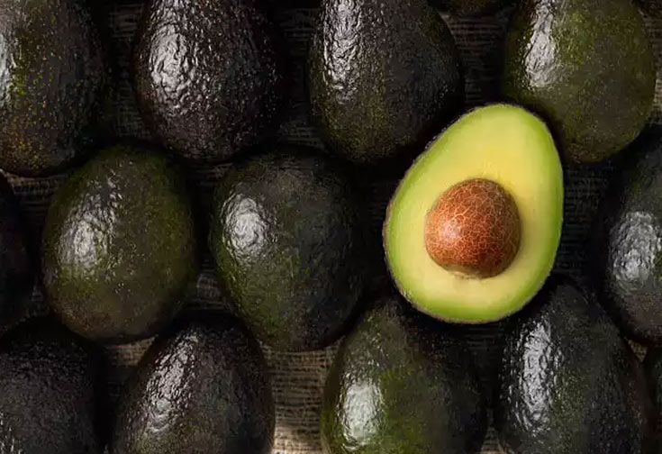 07-avocado