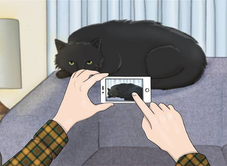 08-photographing-black-cat