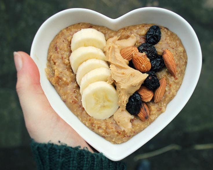 09-oatmeal