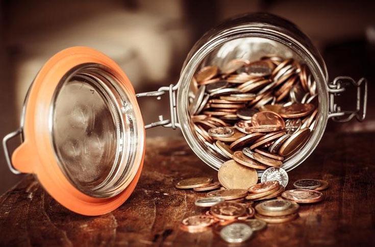plan-financially