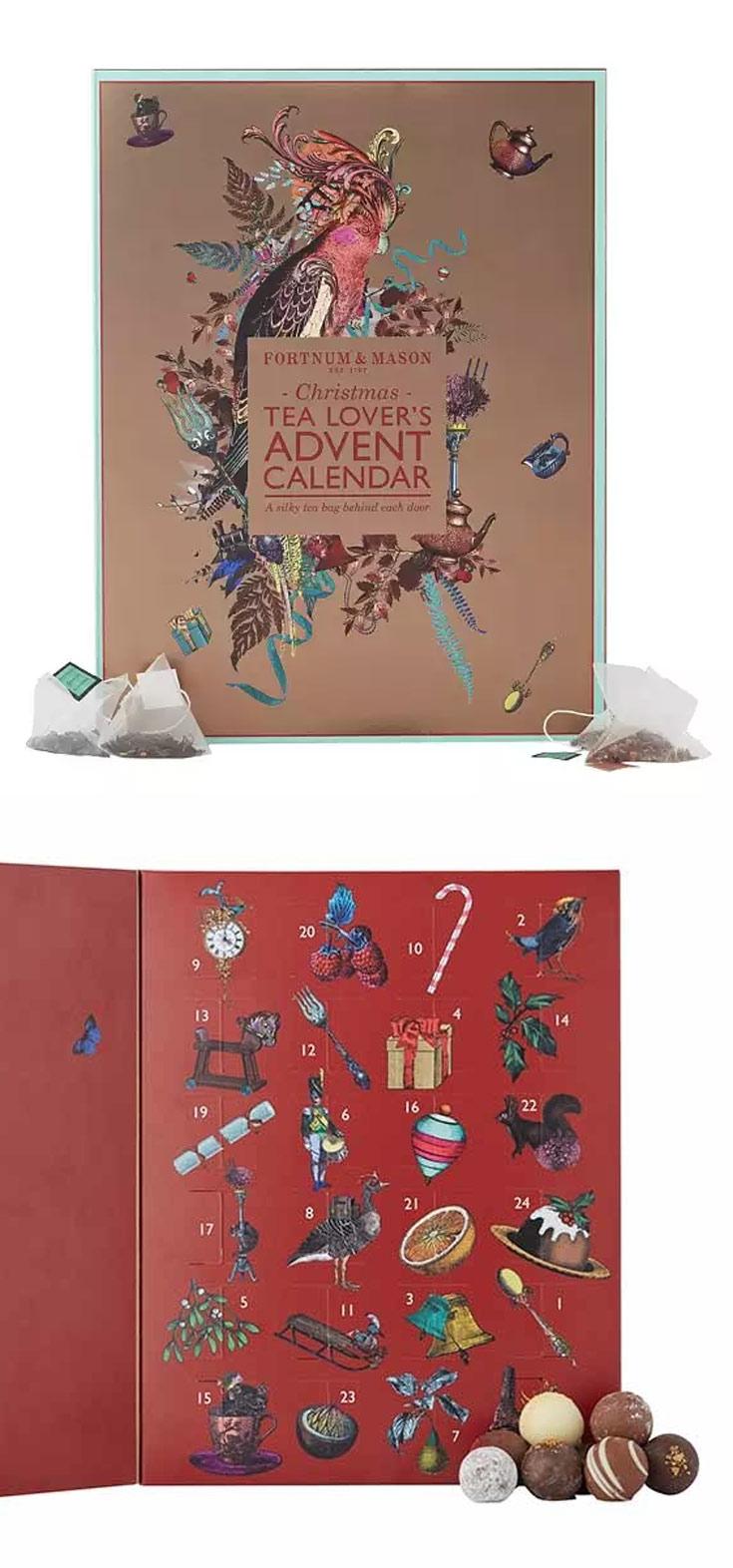01-tea-lovers-advent-calend