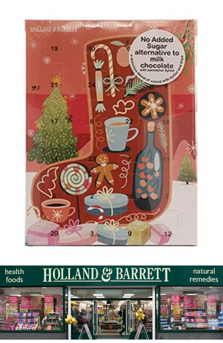 02-holland-barrett-calendar