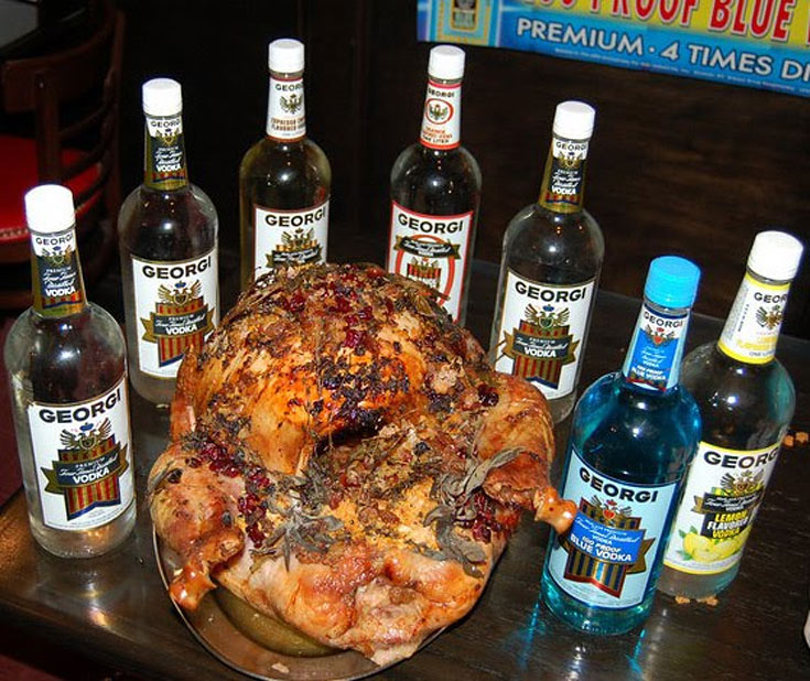 04-vodka-with-turkey