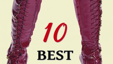 10-best-shoes