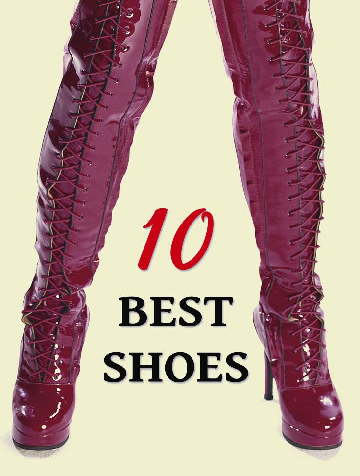 10-best-shoes