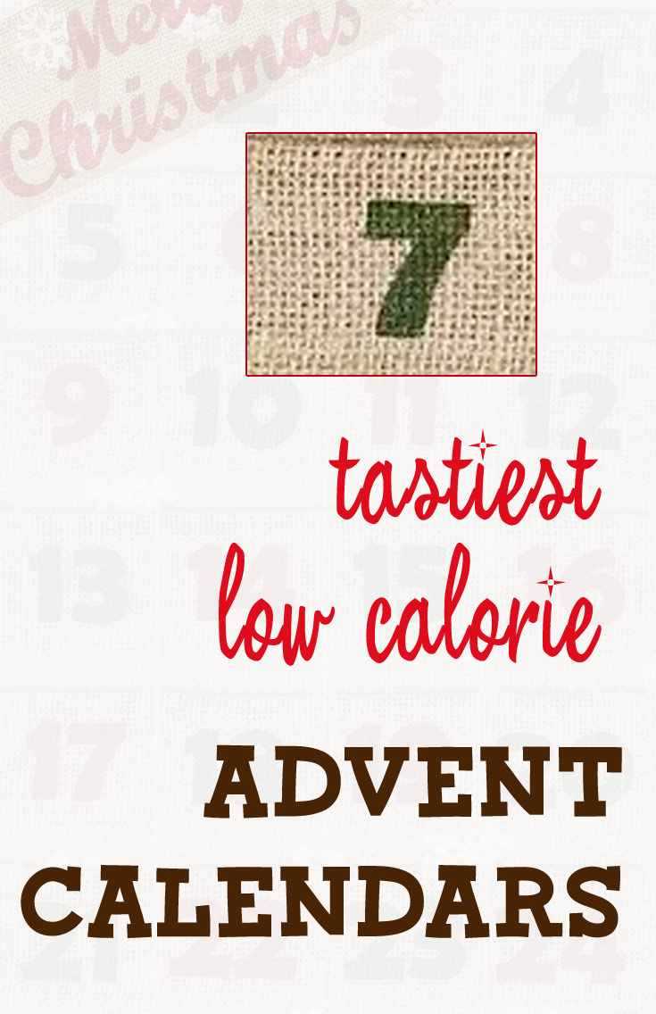 7-tastiest-calendars-advent