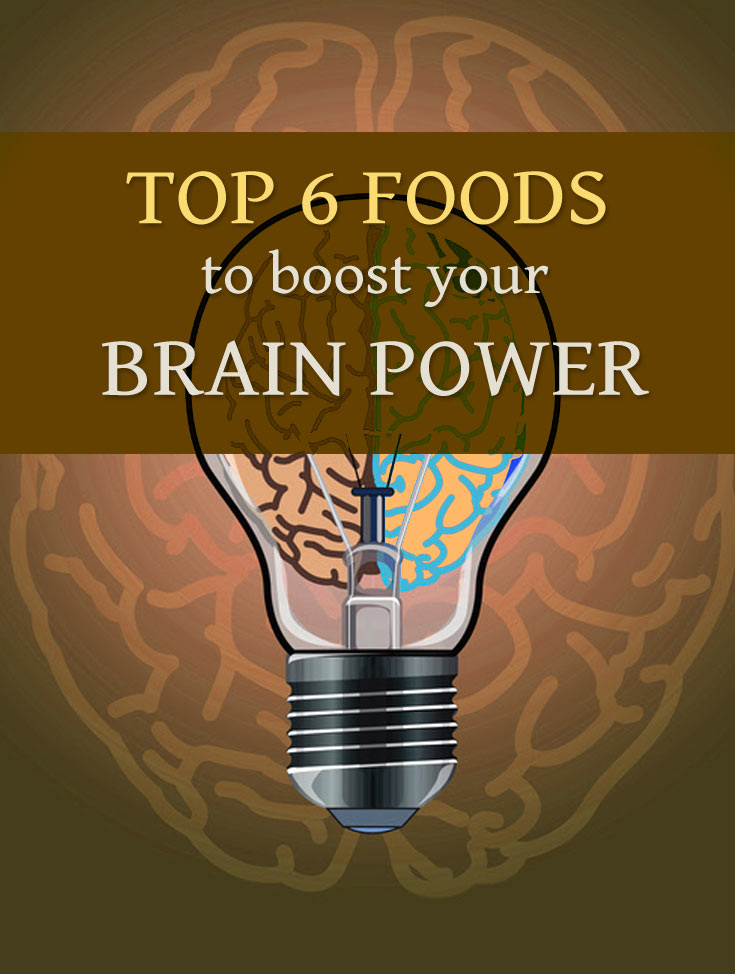 Top-6-foods-for-brain-power