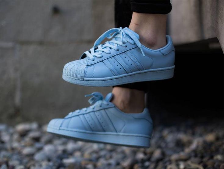 bestshoes-01-2