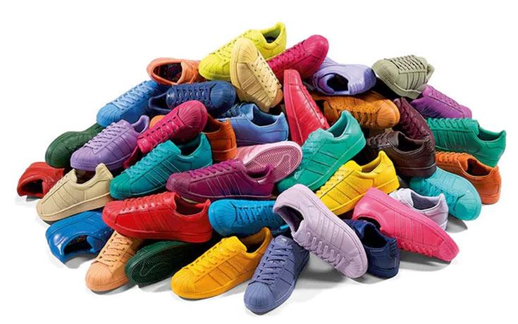 bestshoes-01