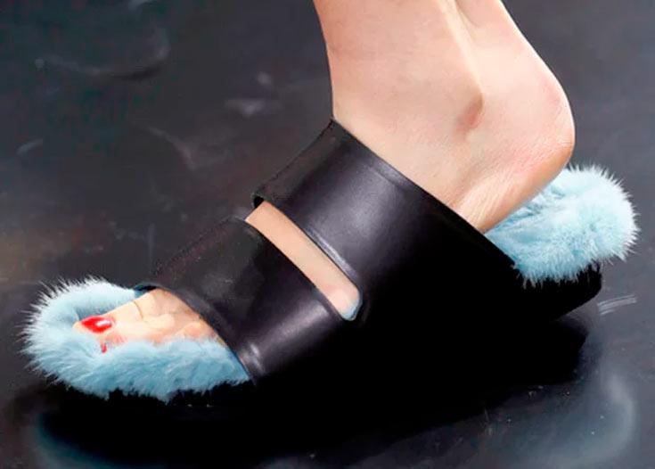 bestshoes-02