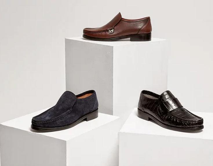 bestshoes-05