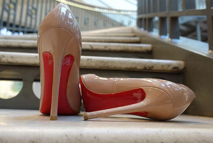 bestshoes-06-2