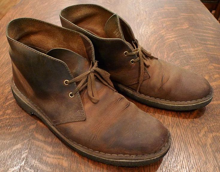 bestshoes-08-2
