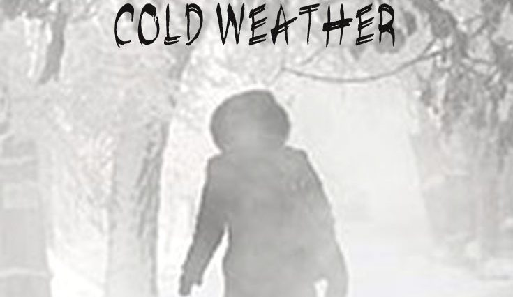 cold-weather-quotes-best