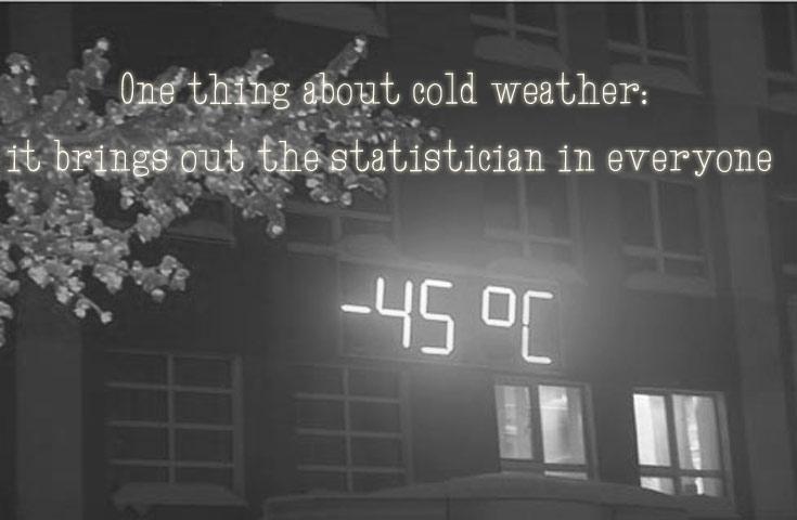 coldweather-01