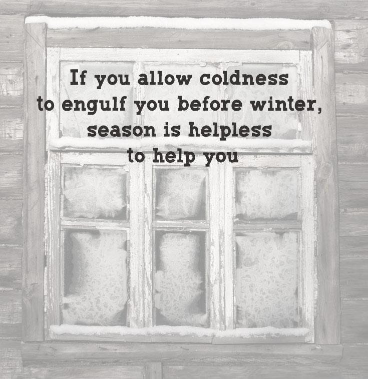 coldweather-09