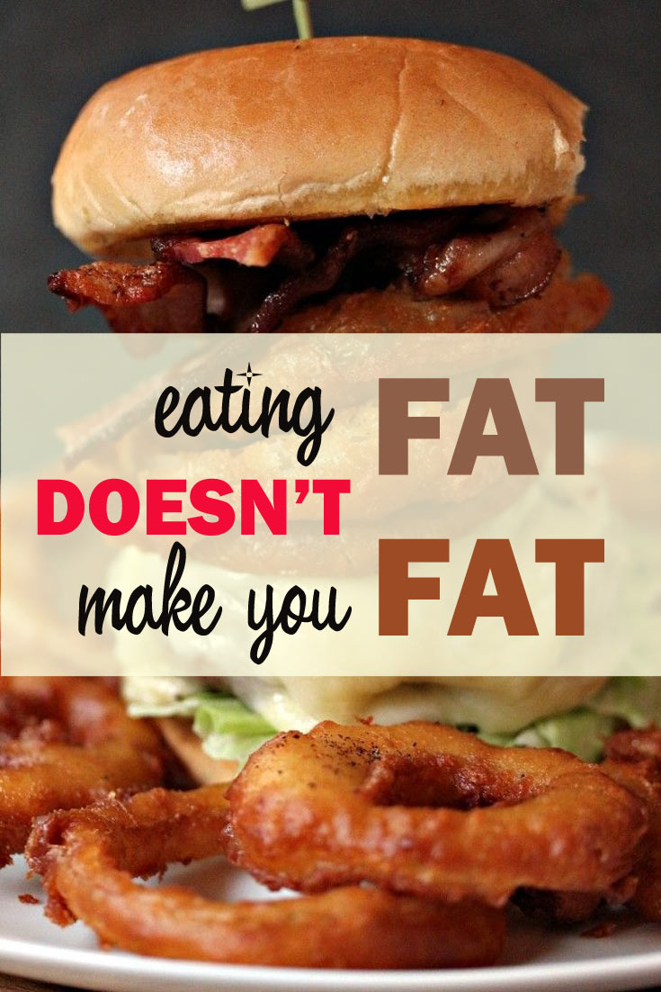 eating-fat-is-safe