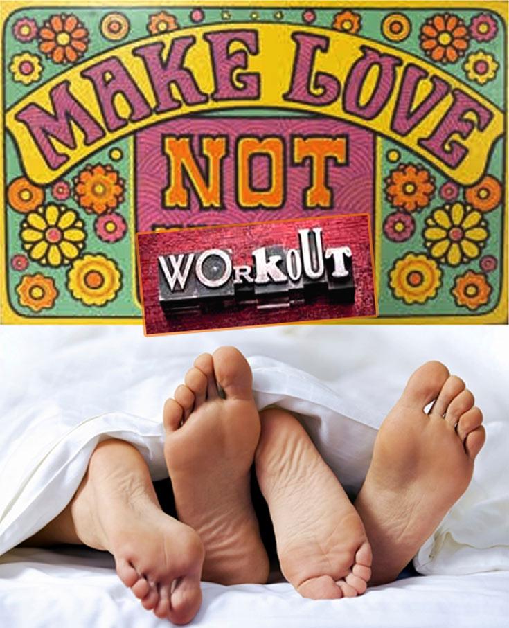 make-love-for-fitness