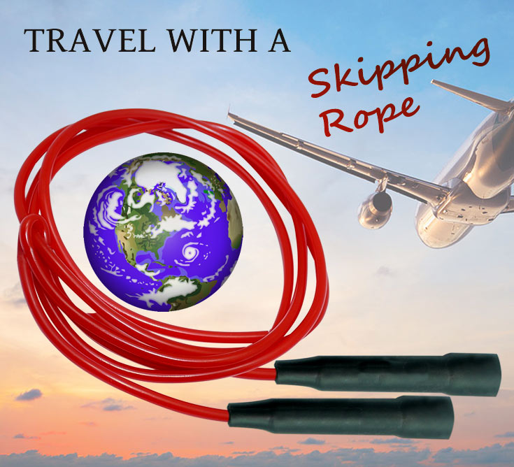 skipping-rope-to-go