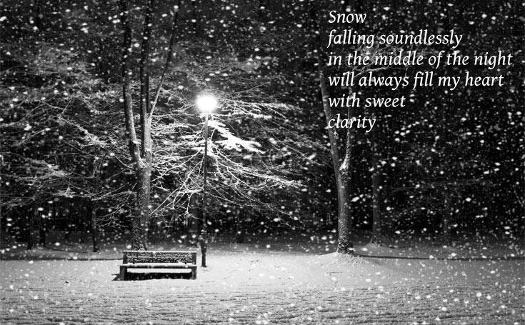 snowquote-01