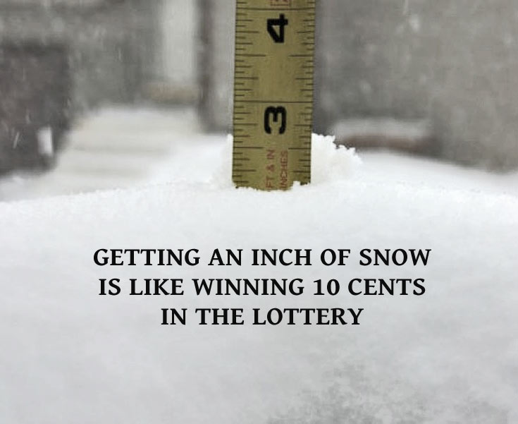 snowquote-04