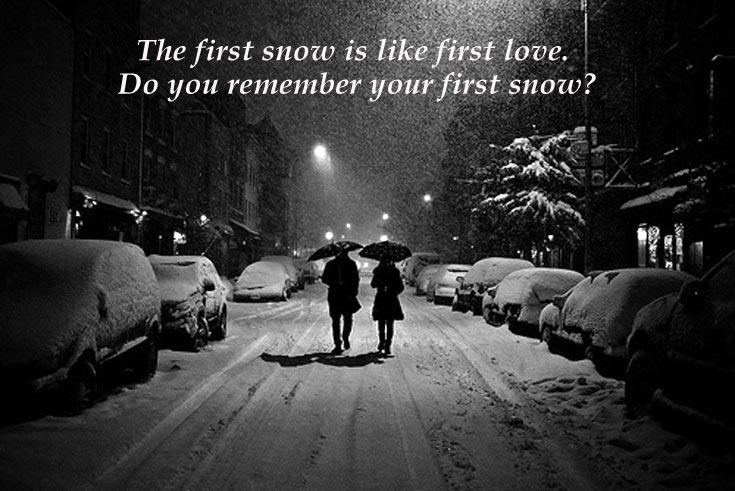 snowquote-06