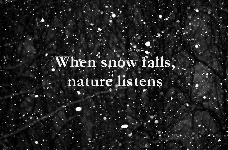 snowquote-08