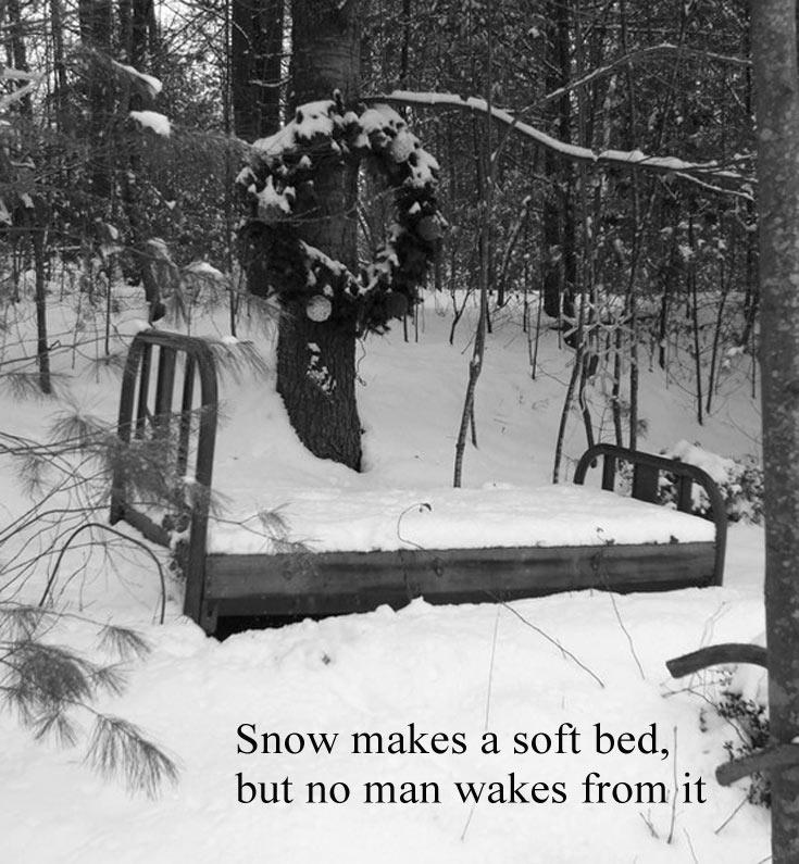 snowquote-15