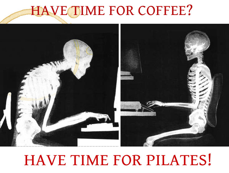 time-for-pilates