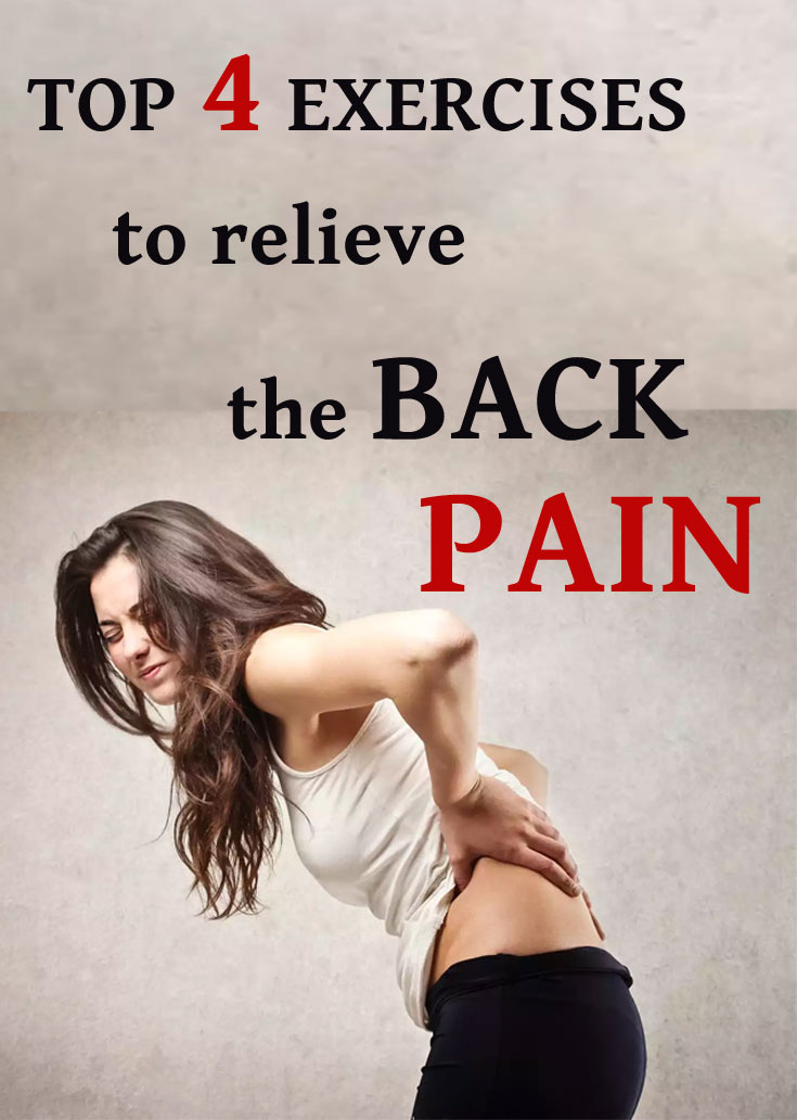 top4backpain