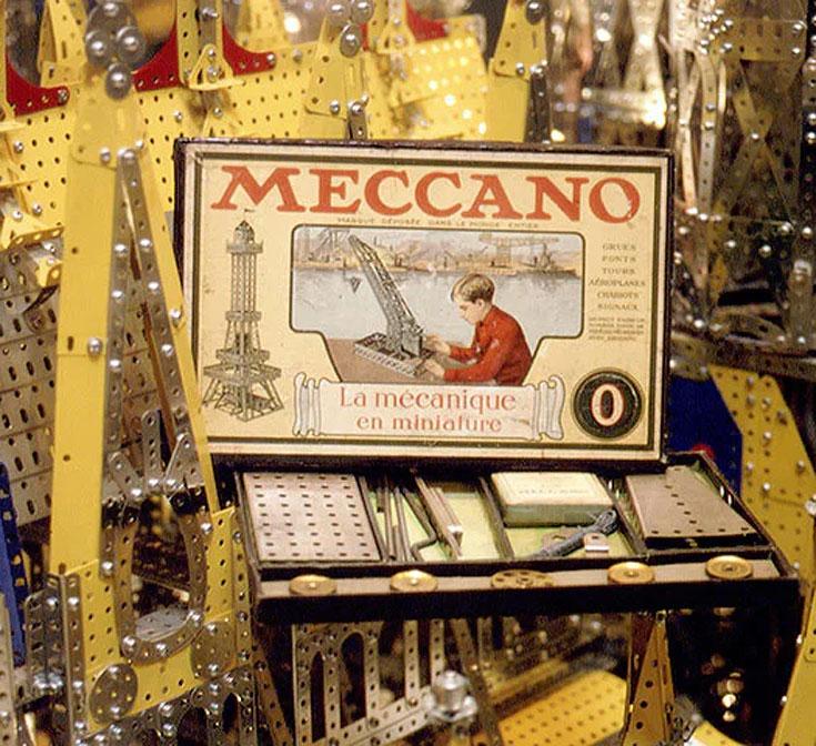 01-meccano