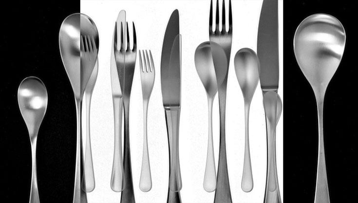 03-alveston-cutlery