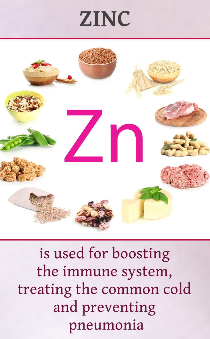 03-zinc-against-cold