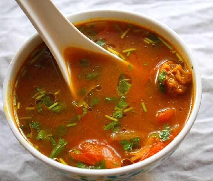 05-chicken-soup-remedy