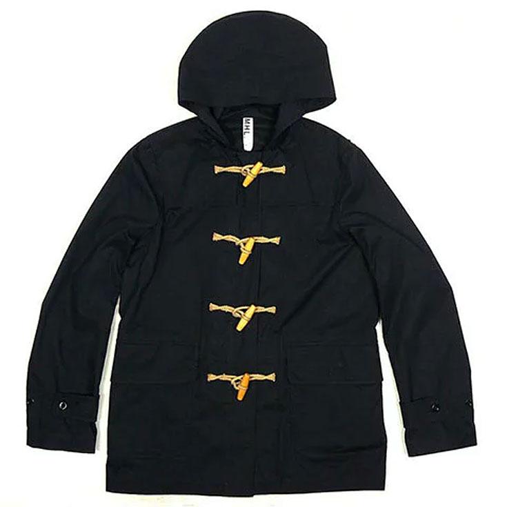 05-duffle-coat