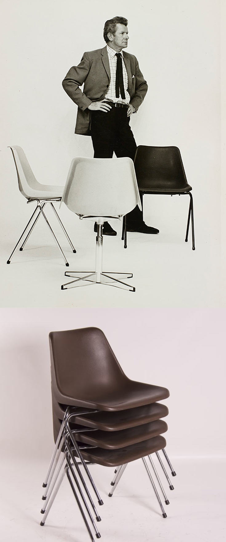 06-polypropylene-chair