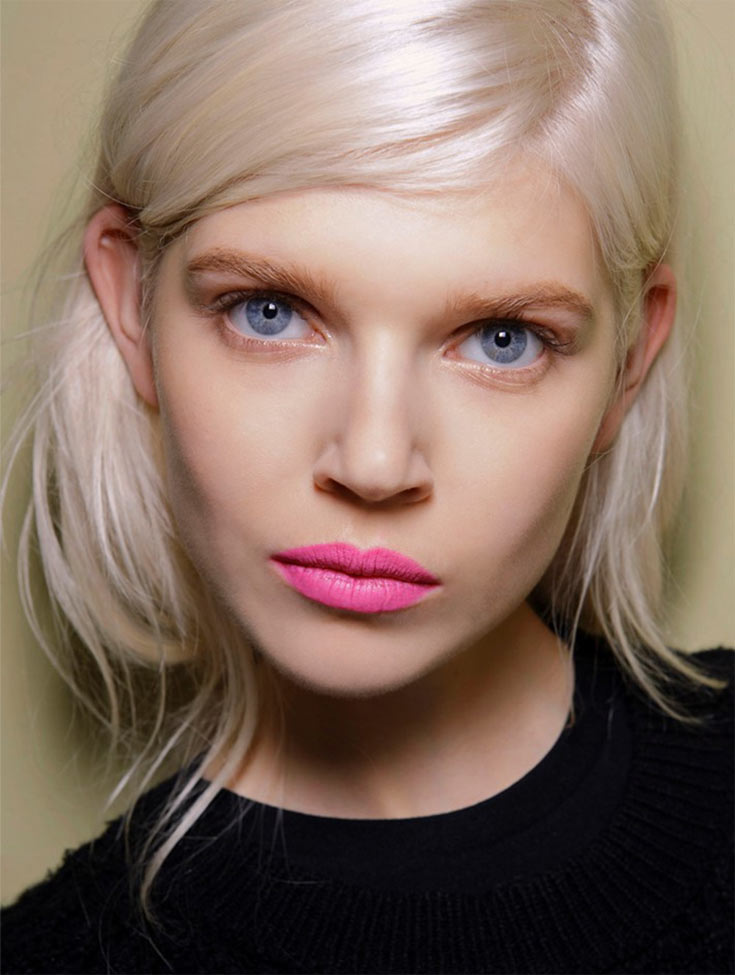 08-bubblegum-lips