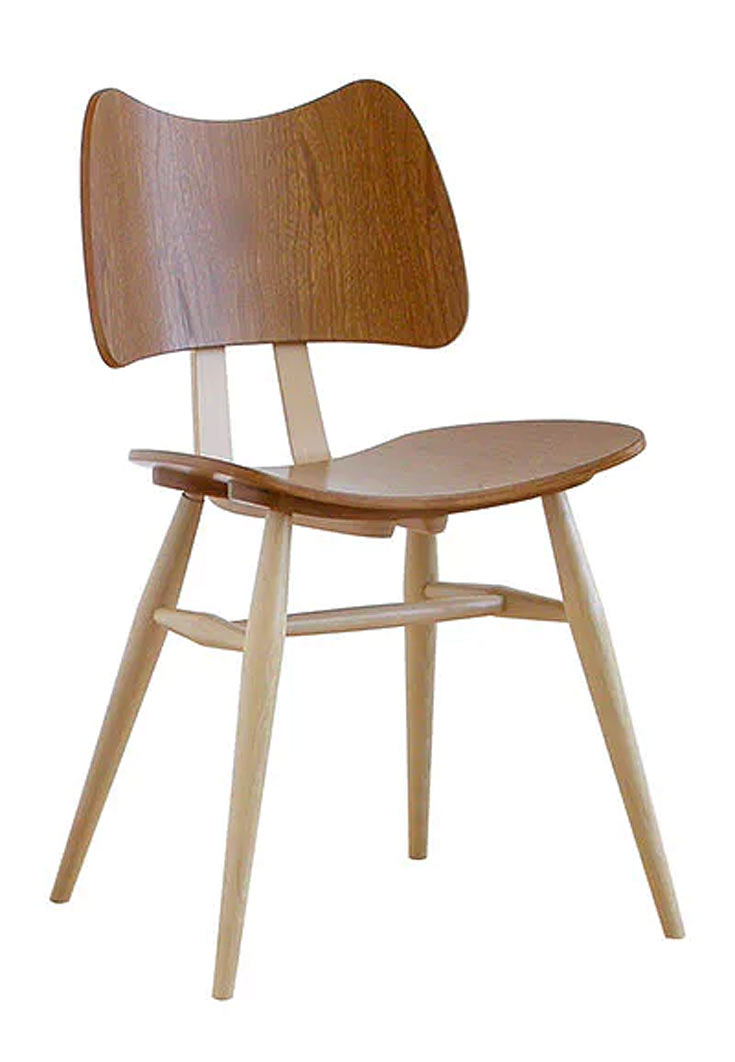 09-bow-top-chair