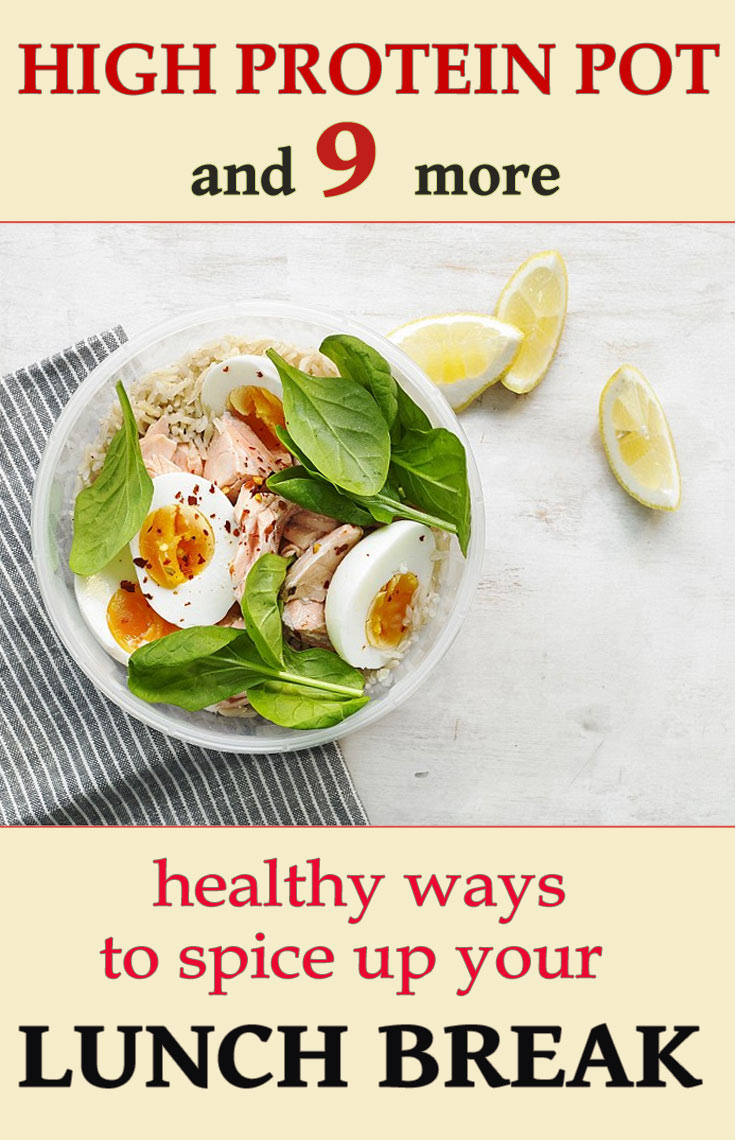 10-ways-to-spice-up-lunchbr