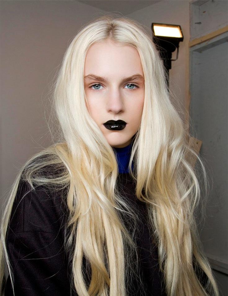 13-dark-lips
