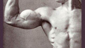 15-vintage-fitness-tips