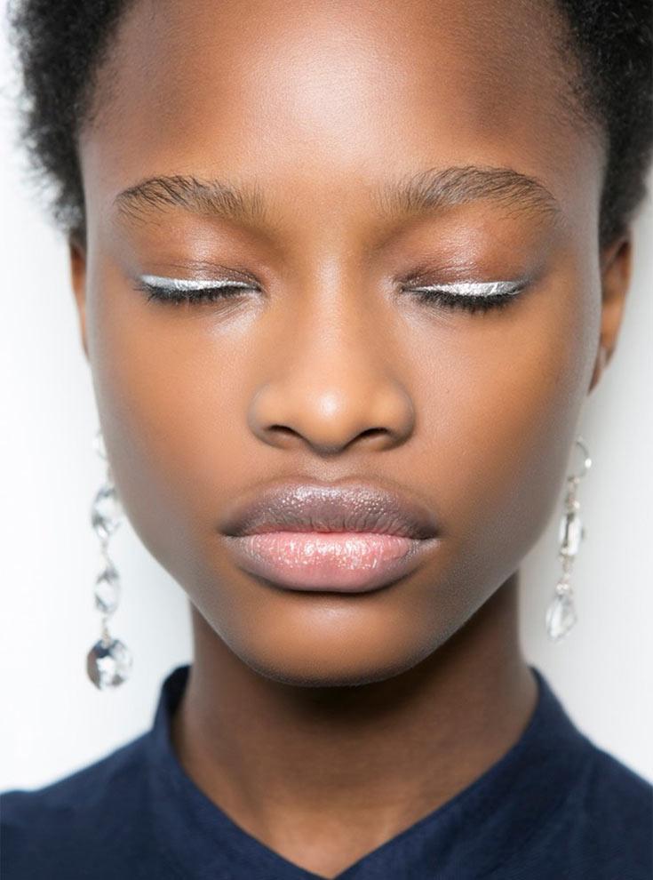 20-white-eyeliner