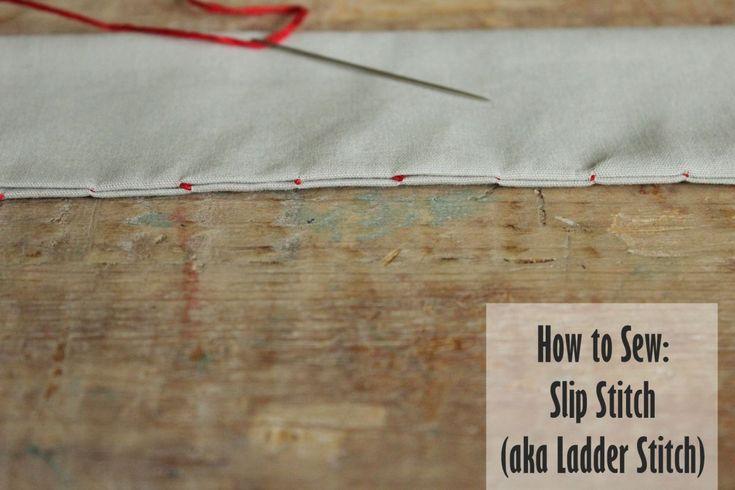 51-slip-stitch