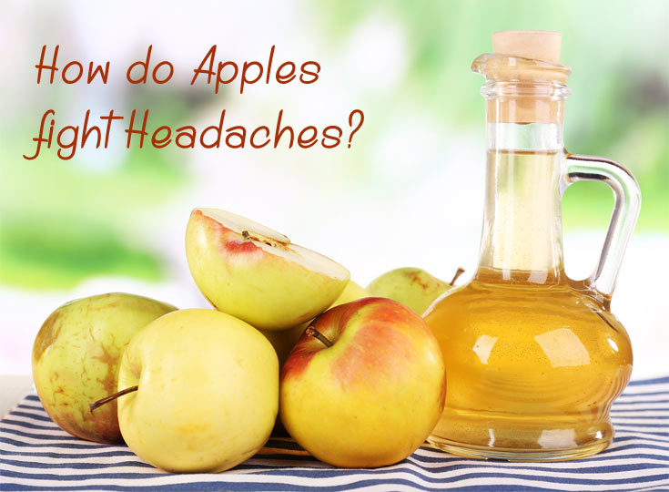 apples-headaches