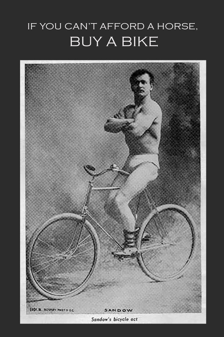 buy-a-bike