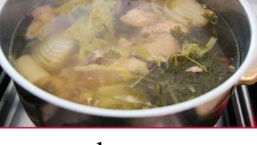 chicken-soup-and-more-remed