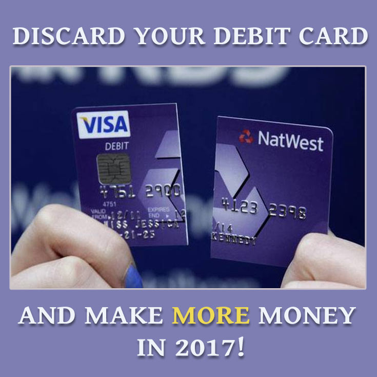 rid-of-debit-card