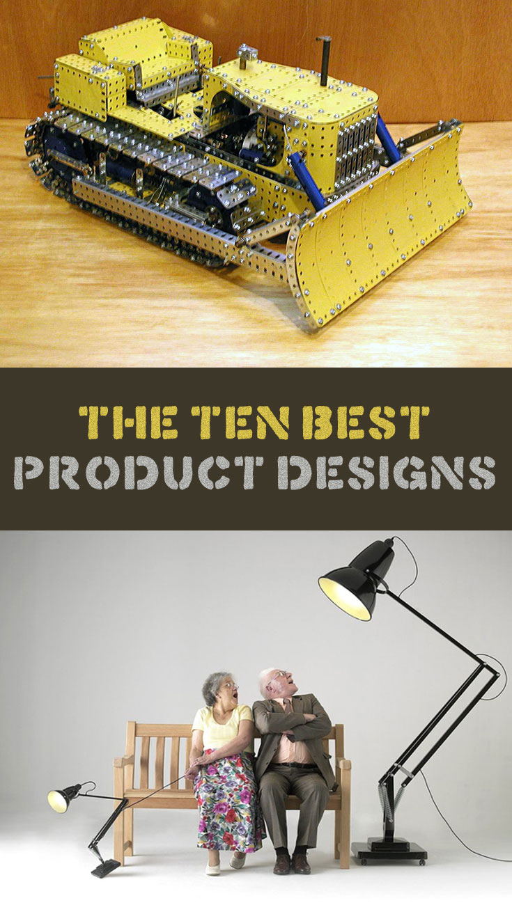 the-10-best-designs