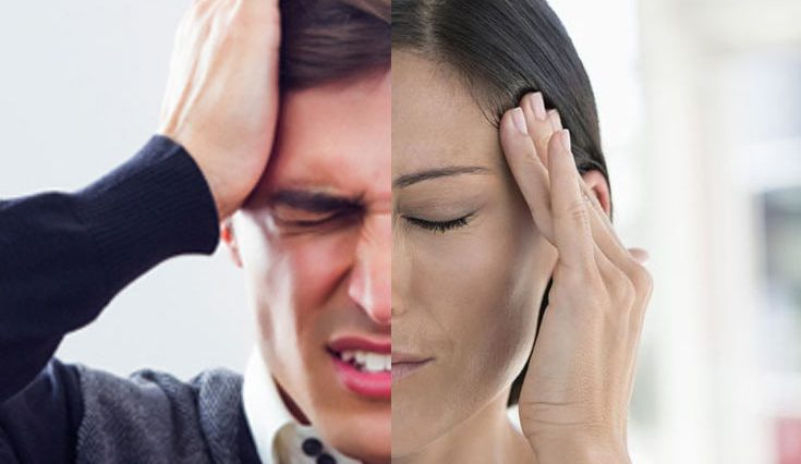 top10-headache-remedies