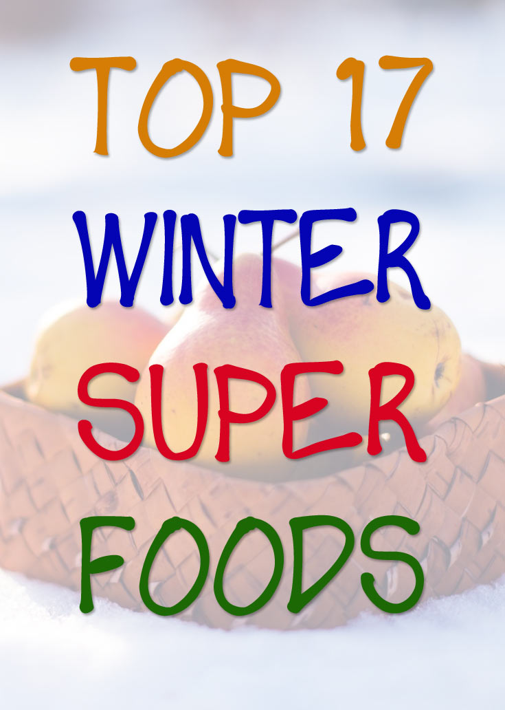 top17-superfoods